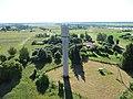 Karkažiškė, Lithuania - panoramio (6).jpg