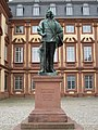 Karl Ludwig von der Pfalz Statue.jpg