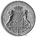 Karl XIIIs sigill.jpg