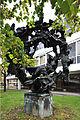 Karlsruhe Terra et Mundus 0097.jpg