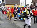 Karnevalszug-vilich-mueldorf-2008-02.jpg