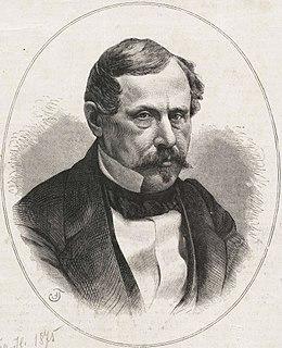 Karol Boromeusz Hoffman