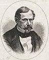 Karol Boromeusz Hoffman.jpg