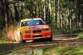 Karolis Raišys Classic Rally druskininkai 2014.JPG