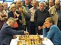 Karpov&Laznicka-30-4-17.jpg