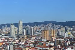 Kartal, Istanbul.jpg