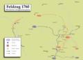 Karte - Feldzug 1760 im Westen.png
