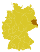 Karte Bistum Görlitz.png