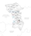 Karte Gemeinde Bettenhausen.png