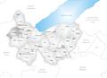 Karte Gemeinde Champvent.png