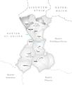 Karte Gemeinde Fläsch.png