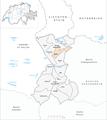 Karte Gemeinde Jenins 2007.png