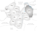Karte Gemeinde Muttenz.png