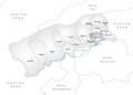 Karte Gemeinde Riedholz.png