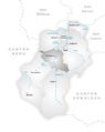 Karte Gemeinde Schüpfheim.png