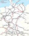 Karte IC-, EC- und ICE-Strecken Deutschland.png