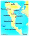 Karte Korfu.png