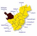 Karte Kreis Saarlouis Rehlingen-Siersburg.png