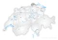 Karte Lage Kanton Schaffhausen.png