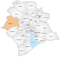 Karte Quartier Altstetten.png