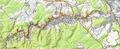 Karte Rotweinwanderweg.png