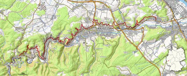 rotweinwanderweg karte Datei:Karte Rotweinwanderweg.png – Wikipedia