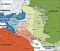 Karte polnischeteilungen4.png