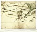 Karte von Bellingwedde und Umgebung.jpg
