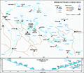 Karun-Dez watershed Dams (Cro).png