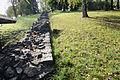 Kastell Osterburken (DerHexer) 2012-09-30 006.jpg
