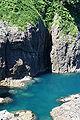 Kasumi Coast Okami park04st3200.jpg