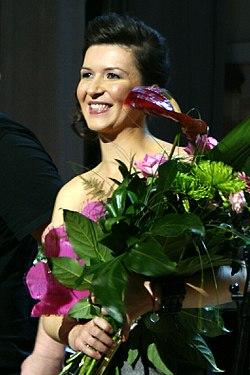 Katarzyna Łaska 1.jpg