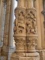 Katedrála v Chartres 03.jpg