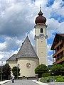 Kath. Pfarrkirche zum hl. Johannes dem Täufer 03.jpg