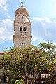 Kathedrale von Krk a.jpg