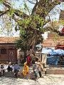 Kathmandu Darbar0929.JPG