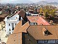 Kathmandu Durbar Square 01.jpg