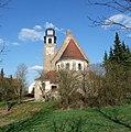 Katholische Kirche - panoramio (13).jpg