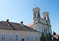 Katolička crkva svete Magdalene u Beodri - Novo Miloševo 01.JPG