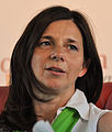 Katrin Göring-Eckardt.jpg