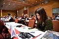 Katrin Jakobsdottir vid Nordiska Radets session i Reykjavik (1).jpg