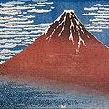 Katsushika Hokusai - Fine Wind, Clear Morning (Gaifū kaisei) - Google Art Project cropped.jpg
