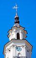 Kaunas Town Hall.JPG