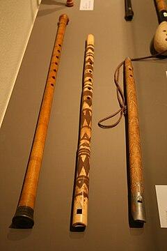 Kaval, masula and flaüa (folkloric recorders).jpg