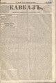 Kavkaz 1856 N50.pdf