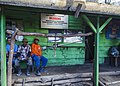 Kawah-Ijen Indonesia Sulfur-Balance-at-the-miners-canteen-01.jpg
