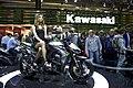 Kawasaki Z1000 (10760067346).jpg
