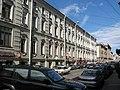 Kazanskaja ulitsa 29.jpg