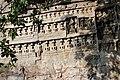 Kazhugumalai Jain beds (6).jpg
