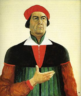http://upload.wikimedia.org/wikipedia/commons/thumb/1/1b/Kazimir_Malevich_-_Self-Portrait.jpg/280px-Kazimir_Malevich_-_Self-Portrait.jpg